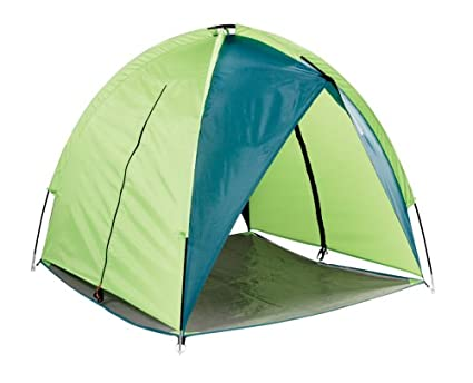 Coleman Mountaineer Dog Tent Large  sc 1 st  Amazon.com & Amazon.com : Coleman Mountaineer Dog Tent Large : Family Tents ...
