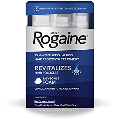 men-s-rogaine-5-minoxidil-foam-for