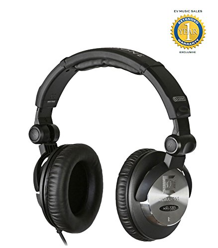 ultrasone-hfi-580-s-logic-surround-sound-professional-closed-back-headphones-with-1-year-free-extend