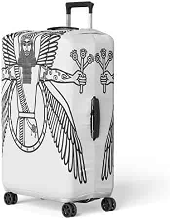 0bdbe45fcb19 Shopping laparisbaoo - Greys or Reds - $25 to $50 - Luggage ...