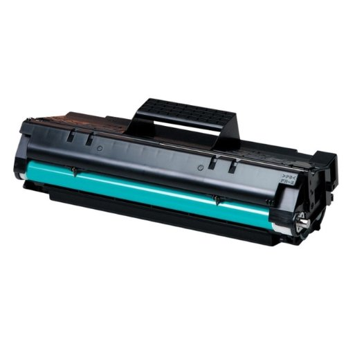 Phaser Cartridge Print 5400 (The Best PRINT CARTRIDGE, PHASER 5400, 113R00495)