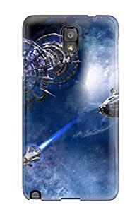 Protective Henry Reynolds EPDCLgC23641vxVSX Phone Case Cover For Galaxy Note 3