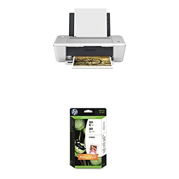 encre imprimante hp 301 good with encre imprimante hp 301 affordable yotat cartouche duencre. Black Bedroom Furniture Sets. Home Design Ideas