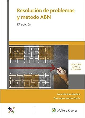 ª Edición : Modelos, áreas, estrategias y recursos: Amazon.es: Jaime Martínez Montero, Concepción Sánchez Cortés: Libros