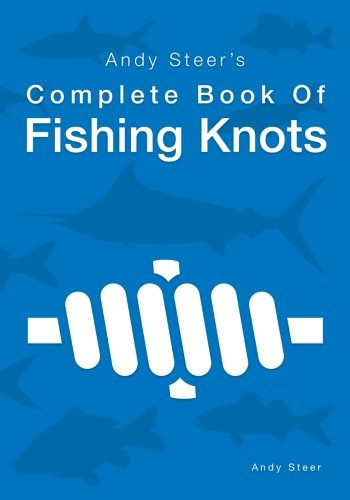 Fishing Knots Trainers4me