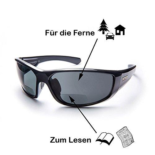 soleil Noir Noir Eyewear Urbanium Lunettes de Homme qx6C4
