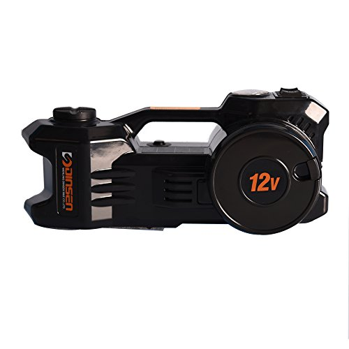 Electric Hydraulic Inflatable Inside 5 3 13 9 product image