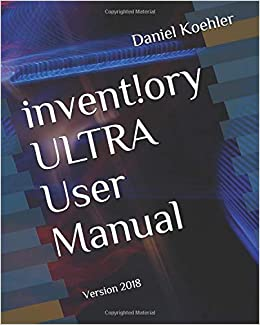 flip ultra user manual