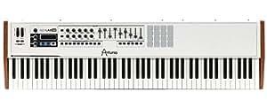Arturia KEYLAB88 - Keylab 88