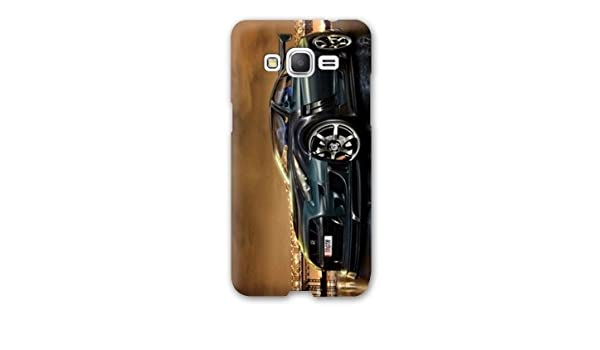 Amazon.com: Case Carcasa Samsung Galaxy J5 (2016) J510 ...