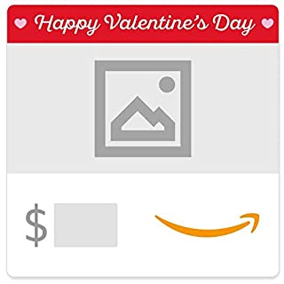Amazon eGift Card - Valentine's Day Hearts (Your Upload) (B079GPMDNB) | Amazon price tracker / tracking, Amazon price history charts, Amazon price watches, Amazon price drop alerts