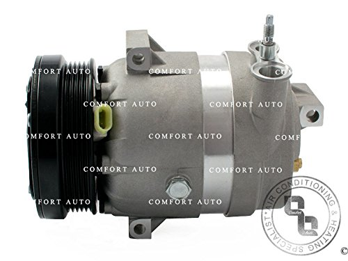 new-ac-a-c-compressor-with-clutch-2009-2010-2011-chevrolet-aveo-aveo5-air-conditioning-pump-1-year-w