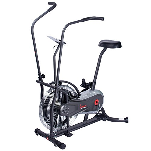 4124dry0vLL Best Air Bikes for Crossfit & Weight Loss 2021 [Reviews]