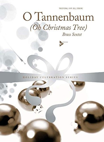 Tannenbaum Puzzle.First Contact D O O O Tannenbaum Oh Christmas Tree For Brass