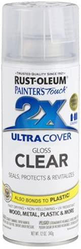 10 Best Spray Paints for Metal Surfaces (2020 Edition)