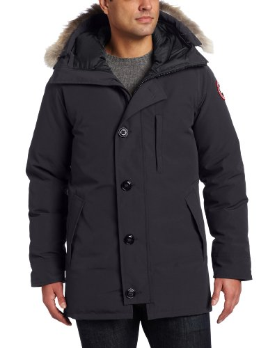 Canada Goose Mens Chateau Jacket product image