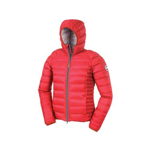 Canada Goose parka online store - Amazon.com: Canada Goose Brookvale Jacket - Women's: Sports & Outdoors