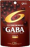GABA ビター 1袋45g入り