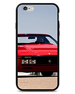 Transformers iPhone5s Case's Shop Durable Ferrari Back Case/cover For iPhone 5/5s 5421349ZH681709051I5S