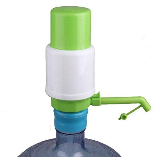 5 water dispenser - 8