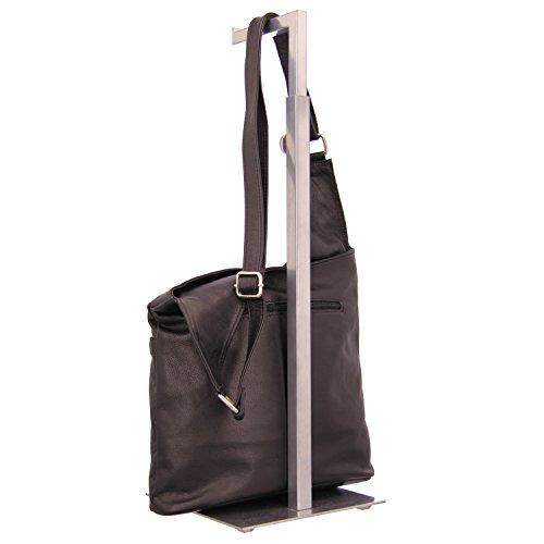Women's Black Eastline Eastline Bag Women's wfqUHxvEn