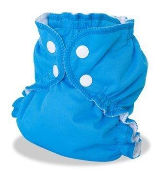 apple bottoms clothes - 2