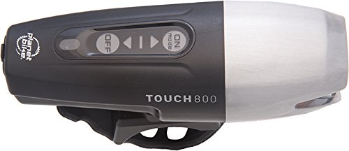 Planet Bike Touch 800 bike headlight For Sale