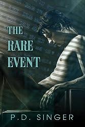 The Rare Event (English Edition)