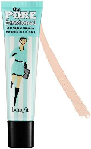 Benefit Cosmetics POREfessional (Full Size)