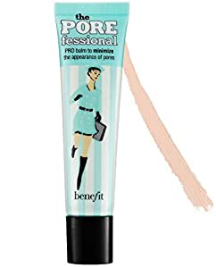 Benefit Cosmetics POREfessional (Full Size)