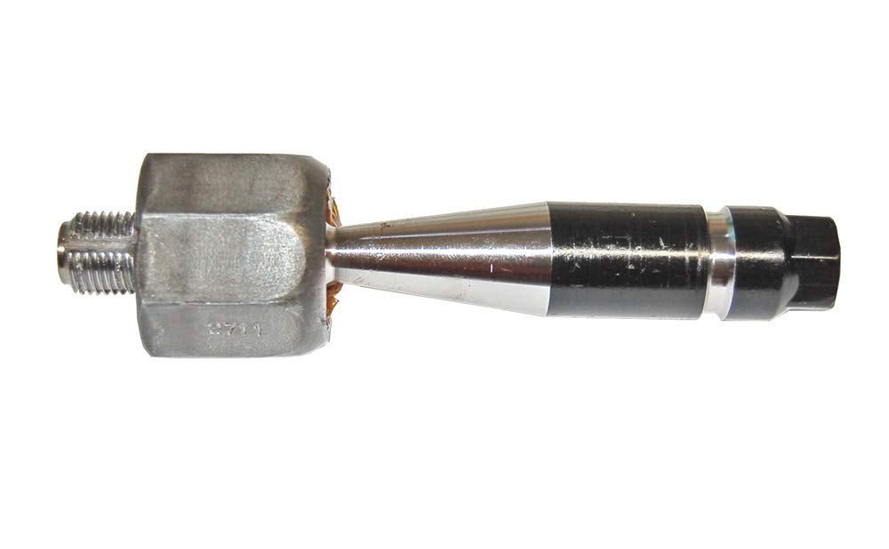 SKF VKDY 321004 Kit r/ótula axial de la barra de direcci/ón