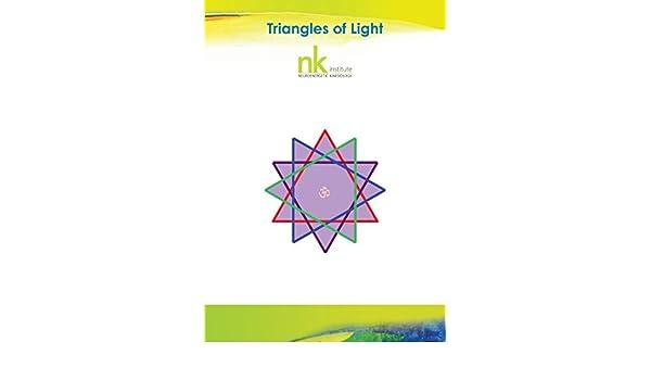 Triangles of light ebook hugo tobar amazon kindle store fandeluxe Ebook collections