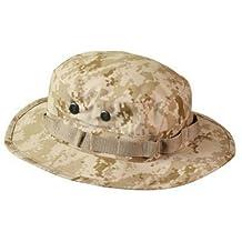 Rothco Boonie Hat, Desert Digital, Size 7 1/2