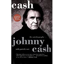 69c5ece2577a5 I Walked the Line: My Life with Johnny: Vivian Cash: 9781416532958 ...