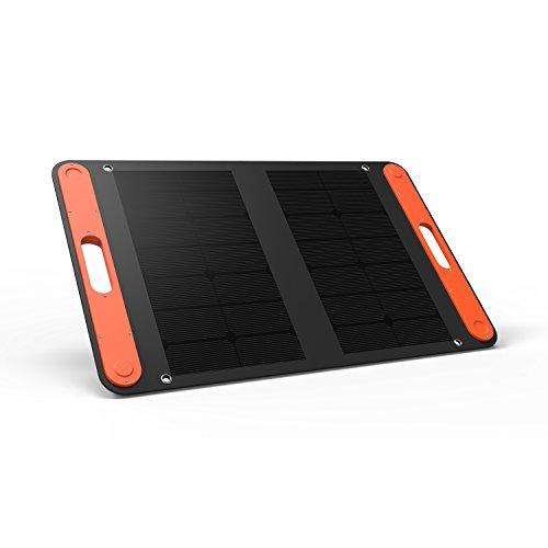 All Power Solar - 7