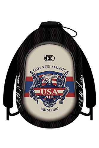 Cliff Keen Spot Sub Back Pack