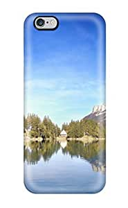 Best 3818376K55487902 Iphone Case New Arrival For Iphone 6 Plus Case Cover - Eco-friendly Packaging