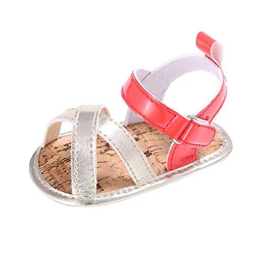 weixinbuy-baby-infant-girls-summer-bright-anti-slip-sandals-prewalker-crib-flat