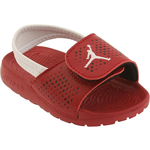 Jordan Hydro 5 Bt Toddlers