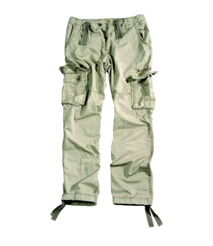 Pant Alpha Camo Olive Pantalon Industries Jet Greyblack ETqrqvAZW