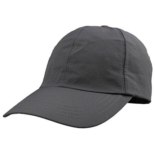 squaregarden-baseball-cap-hatrunning-golf-caps-sports-sun-hats-quick-dry-lightweight-ultra-thin