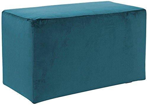 Howard Elliott Collection 130-250 Universal Bench, Mojo T...