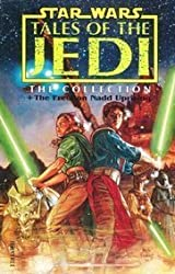 Star Wars: Tales of the Jedi / The Freedon Nadd Uprising