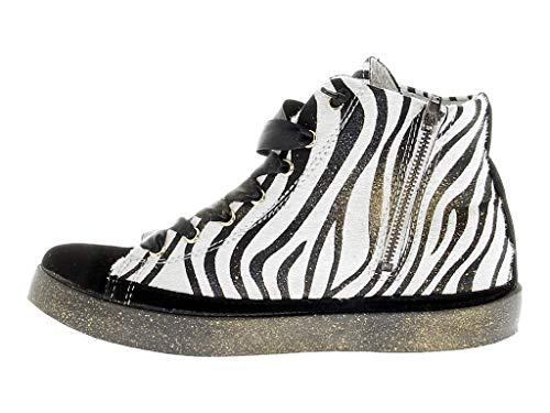 Beverly Polopd820b Hills Polo Mujer Club Blanco Gamuza Zapatos CxSpCqr