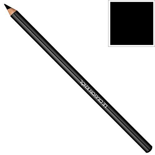 Lancome Le Crayon Khol Eyeliner By Ebony - Khol Pencil