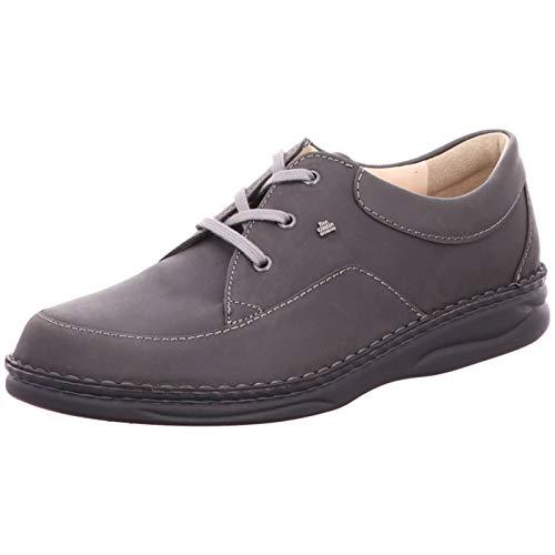 da Finn Comfort Grigio uomo Sneakers n6EvrxP6