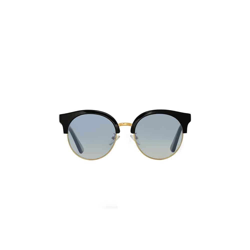Amazon.com: Spektre Eroica Gafas de sol de alta protección ...