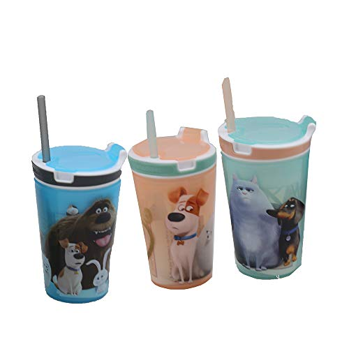Top Cups & Glasses