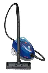 Polti Vtto Flash - Limpiador a vapor, capacidad 1,1l, 1500W y 4,5bar