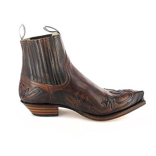 Sendra Boots 4660, Bottes et bottines cowboy homme good